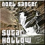 Noel Sanger Sugar Hollow