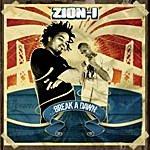 Zion I Break A Dawn