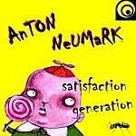 Anton Neumark Satisfaction Generation