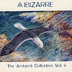 Lenny Ibizarre Ambient Collection Vol. 6