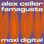 Alex Celler Famagusta Ep