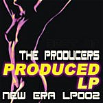 The Producers Produced Lp