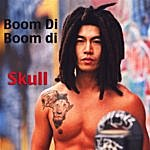Skull Boom Di Boom Di