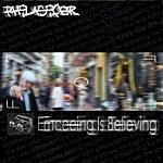 Philasifer Emceeing Is Believing