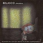 Belasco Chloroform
