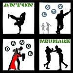 Anton Neumark Anton Neumark - Let's Dance