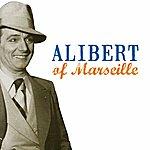 Alibert Alibert Of Marseille