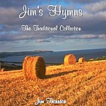 Jim Thornton Jim's Hymns - The Traditional Collection
