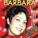Barbara Donna di Cuori