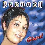 Barbara Giura!