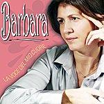 Barbara La Voce Del Mio Cuore