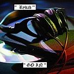 Rydah Go In - Single