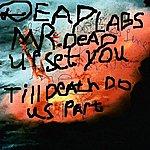 Mr. Dead Upset You - Single