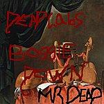 Mr. Dead Boggie Down - Single