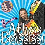 Athos Bassissi La Fisarmonica di Athos Bassissi