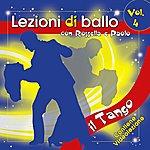 Athos Bassissi Lezioni di Ballo Vol.4 Il Tango