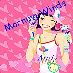 Andy Morning Winds