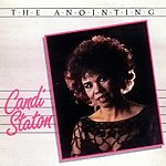 Candi Staton The Anointing