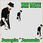 Irie White Jumpin'jammin'