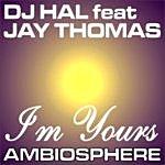 DJ Hal I'm Yours Mixes
