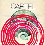 Cartel Cycles