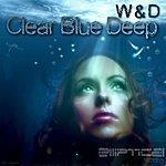 WD Clear Blue Deep