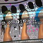 B. Original Underground Instrumentals