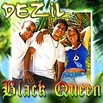 Dezil' Black Queen