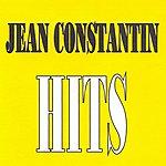 Jean Constantin Jean Constantin - Hits