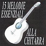 El Chico 15 Melodie Essenziali Alla Chitarra