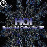 Hoi Essential Collection - Ep
