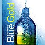 Niko Marks Blue Gold
