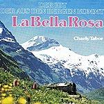 Charly Tabor La Bella Rosa