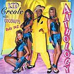 Kid Creole & The Coconuts Anthology Volumes 1+2
