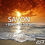 Savon Behind The Sun 2010 (8-Track Maxi-Single)