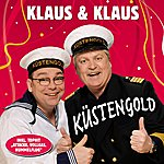 Klaus & Klaus Küstengold