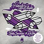 Carlos Sanchez Purple Or White (Feat. DJ Ray Spain)