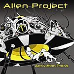 Alien Project Alien Project - Activation Portal