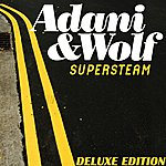 Adani & Wolf Supersteam (Deluxe Edition)
