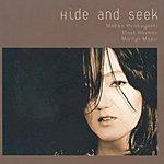 Makiko Hirabayashi Hide And Seek