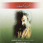 Parviz Meshkatian Aref Ensemble Concert