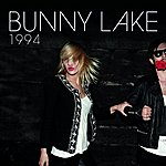 Bunny Lake 1994 (5-Track Maxi-Single)