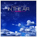 TV Rock In The Air (Radio Edit)(Single)