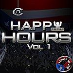 Nico Canada Happy Hours Vol 1