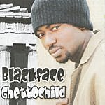 BlackFace Ghettochild
