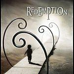 Redemption Redemption