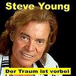 Steve Young Der Traum Ist Vorbei