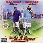 Mac Dre Da U.S. Open (Parental Advisory)