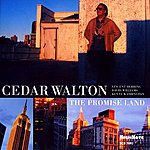 Cedar Walton The Promise Land