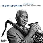 Teddy Edwards Smooth Sailing